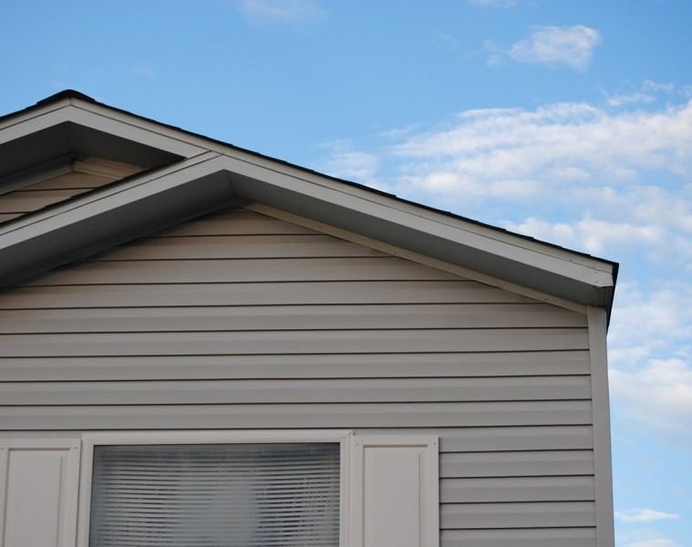 house-634358_1280
