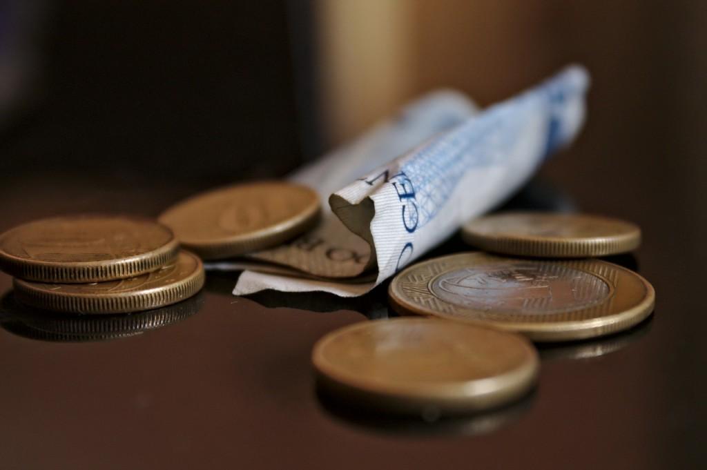 money-340498_1280