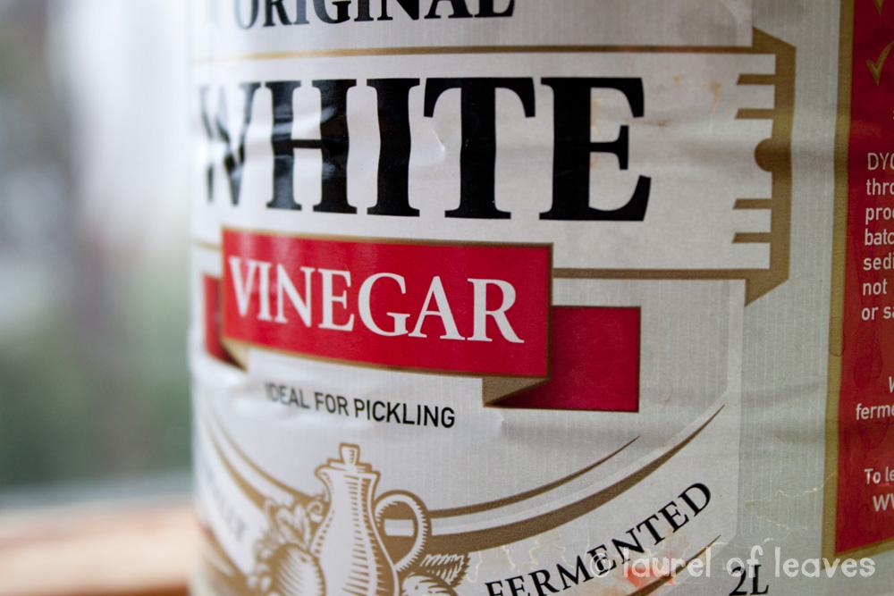 white-vinegar5
