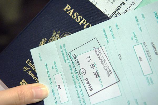 passport-and-visa