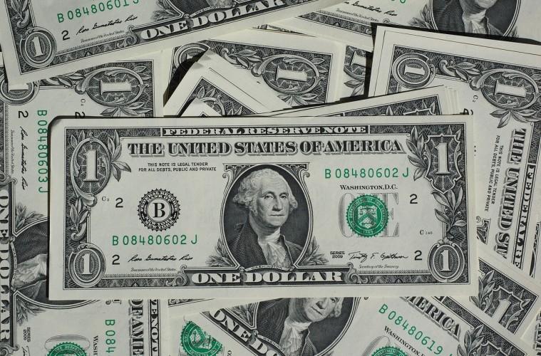 dollar-505516_1280