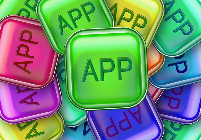 app-68002_640