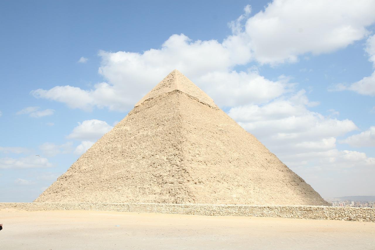 pyramid-371841_1280