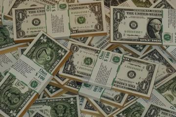 money-860128_1280