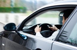 12-Terrific-Tips-For-Taking-Test-Drive-Car
