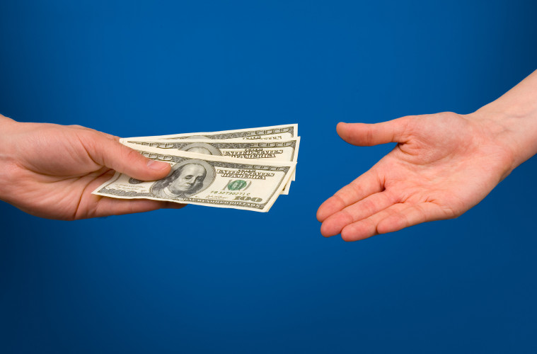Arizona federal credit union cash advance image 6