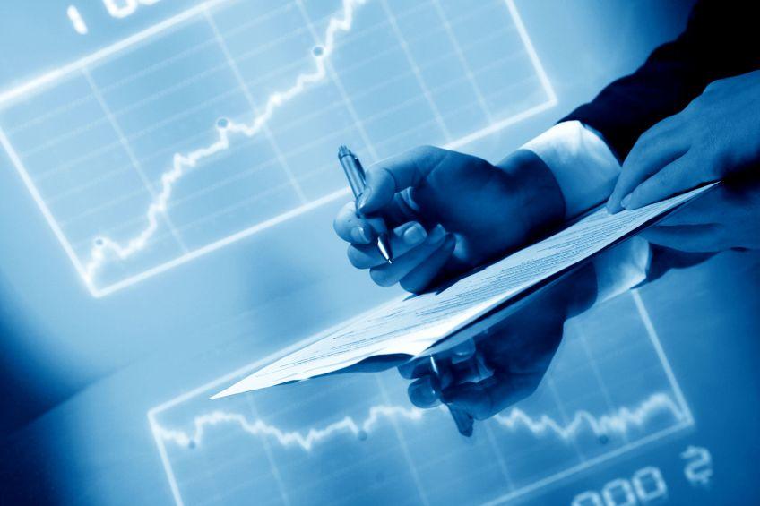 analyse-fondmentale