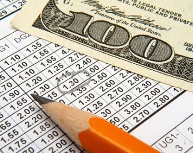forex-trading-vs-sports-betting