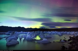 Iceland_(9997912316)