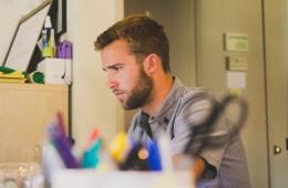 summer-office-student-work