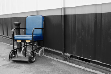 chair-wheelchair-disability_default