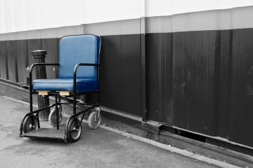 chair-wheelchair-disability_default