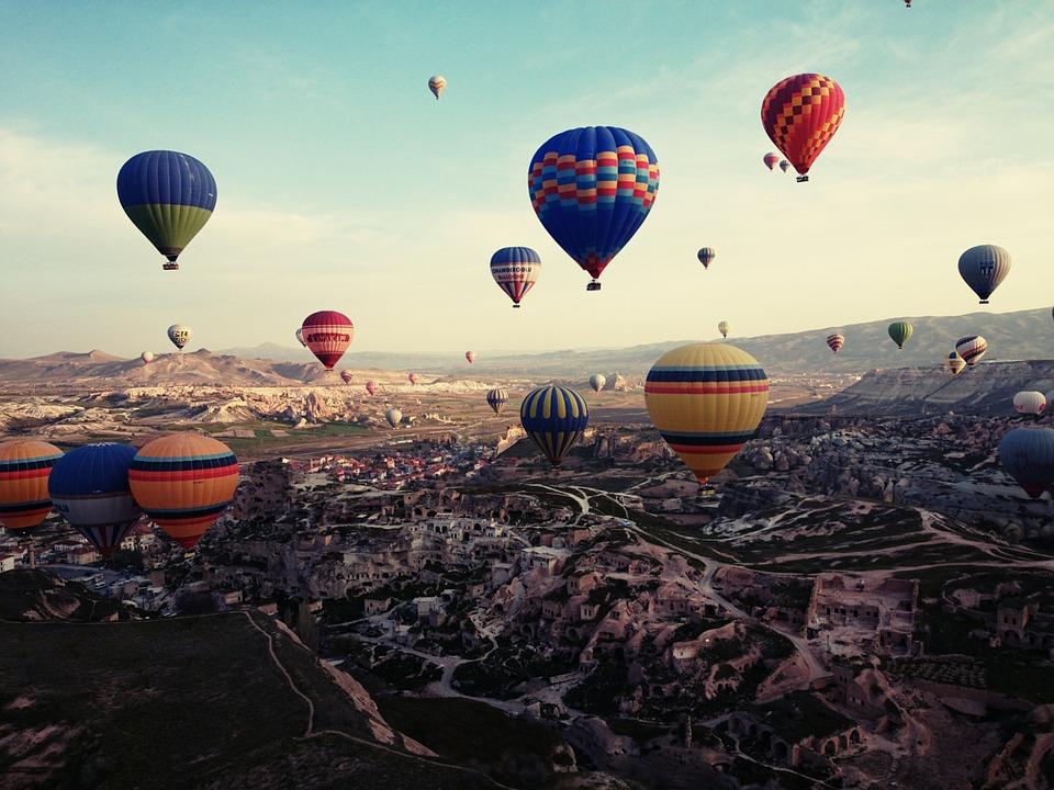 cappadocia-805624_960_720