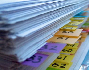 citation-notes