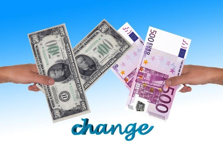 euro-948006_960_720
