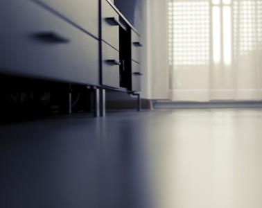 theme-low-angle-furniture-window-83241