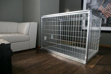50-collapsible-heavy-duty-dog-crate-No-1-640X427