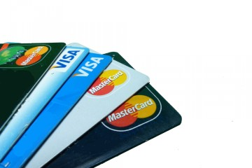 credit-cards-1449603938jcH