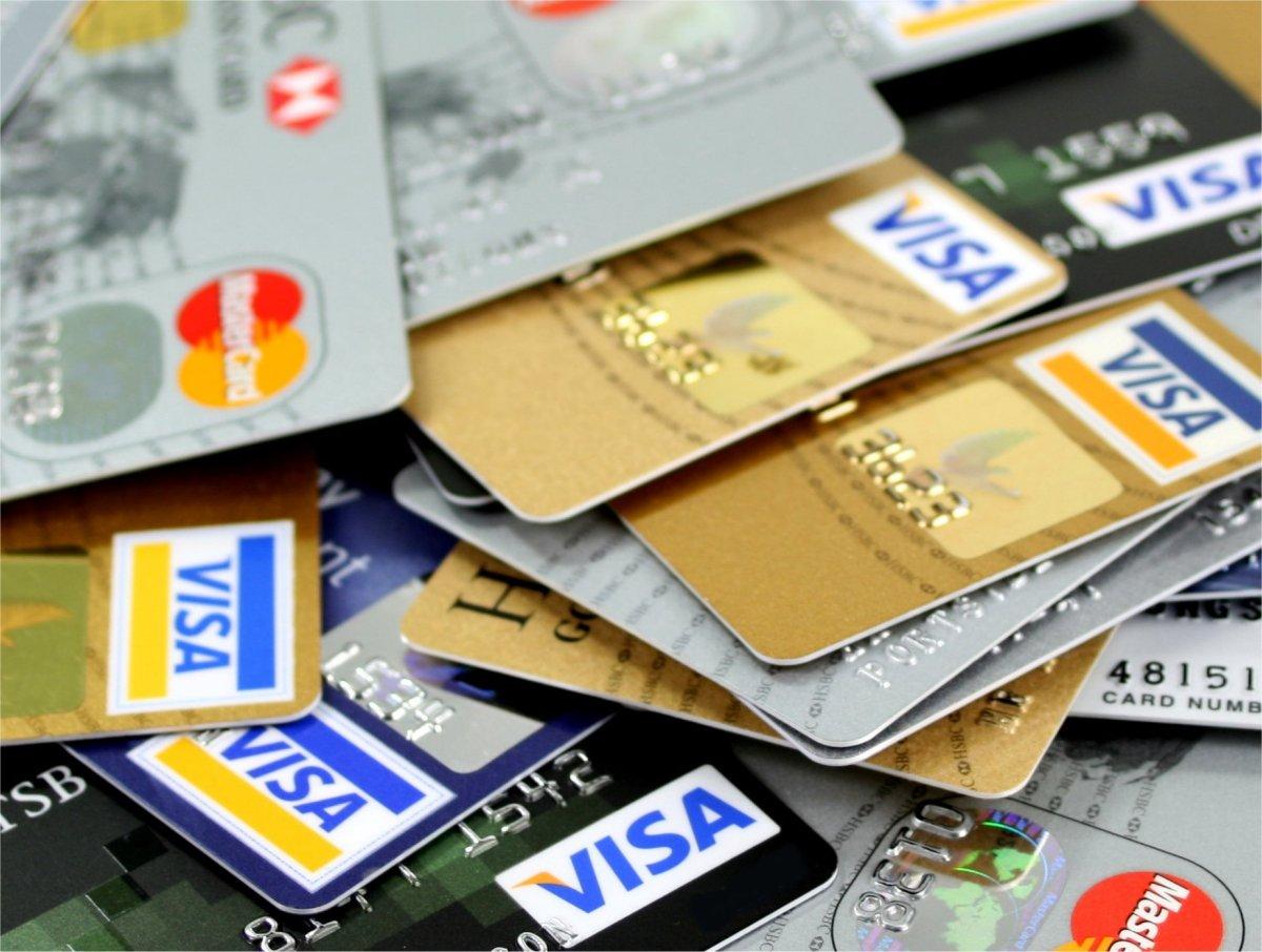 credit-cards11