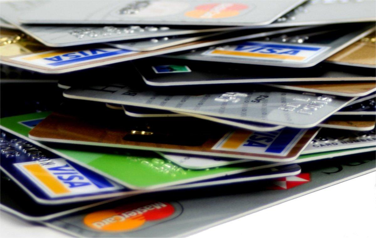 credit-cards13-lg