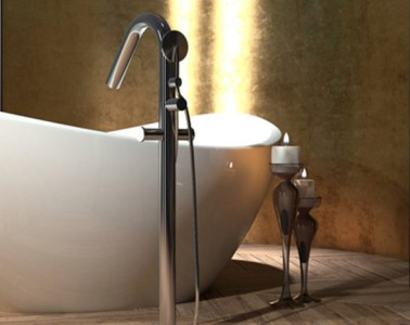 Freestanding-Bathtub-Buying-Guide_1500x480_crop_center