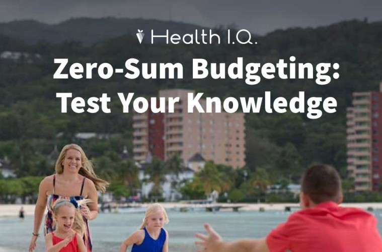 Zero-Sum-Budgeting-w-o-Button
