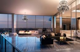 Muse Residences (2)