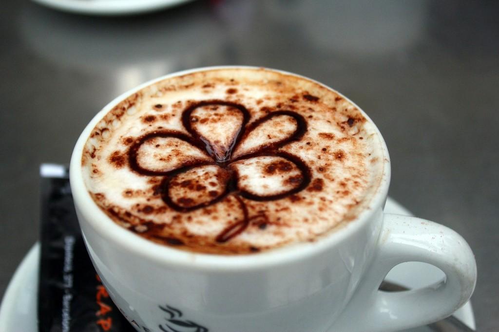 coffee-164058_1280