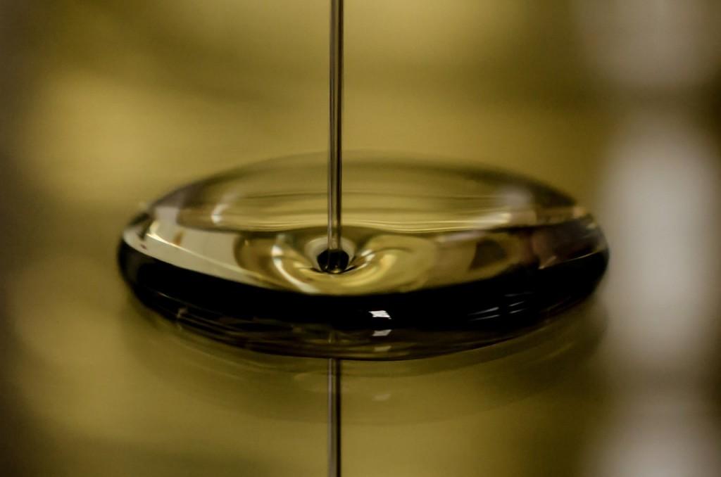 oil-696579_1280