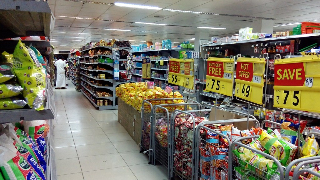 supermarket-435452_1280
