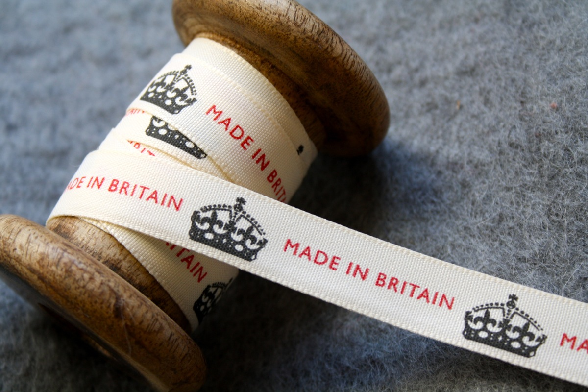 made_in_britain_ribbon_1
