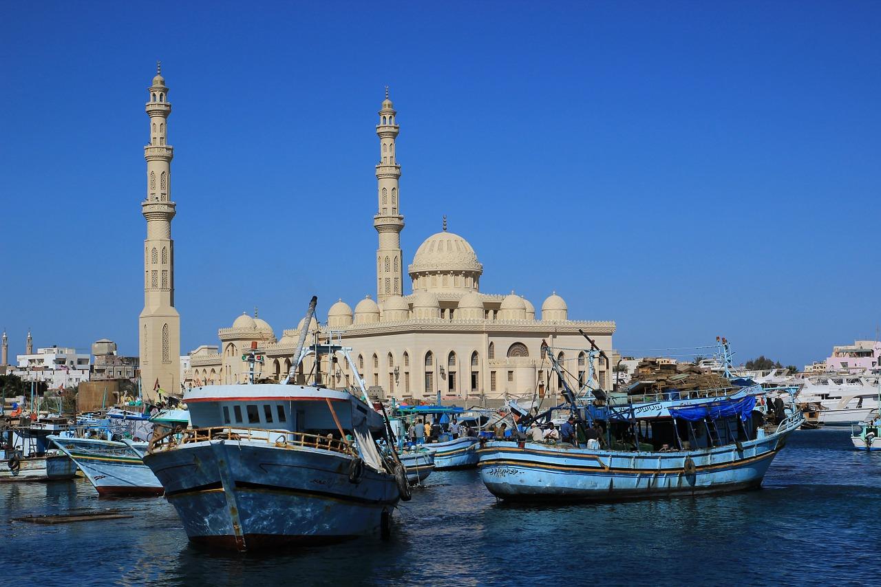 egypt-796425_1280