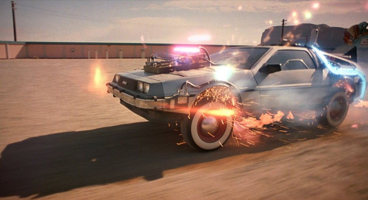 back_to_the_future_delorean_1955_by_goldcobra84-d6i7ys8