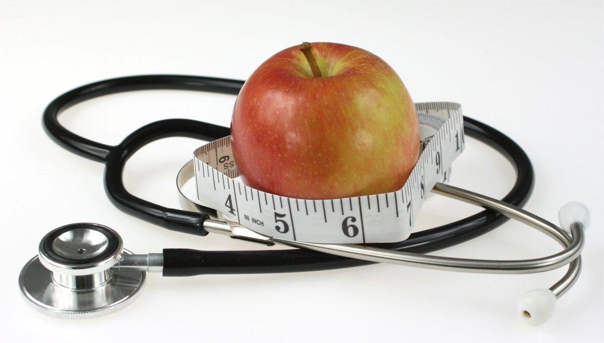health-apple01-lg