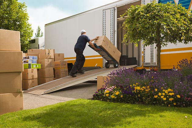 business-moving-service