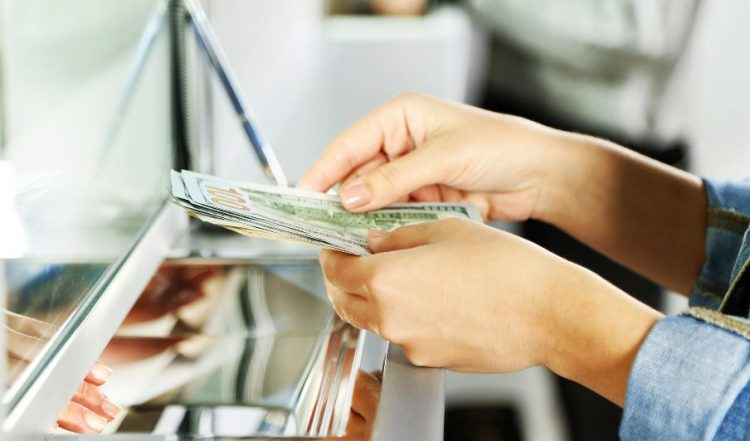 High-Yield-Savings-Account-750x441