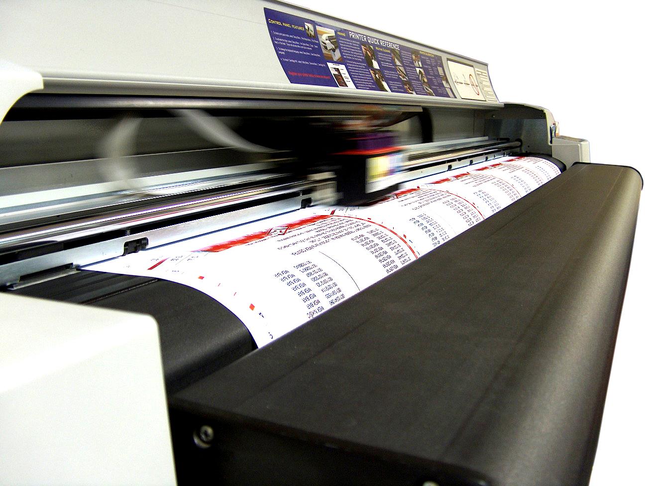bordentown-nj-printer